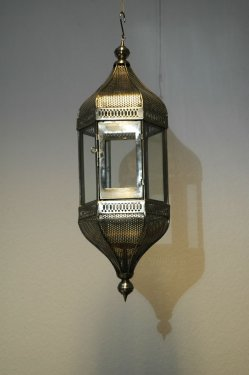 accessoires_lampen_013_ayodhya