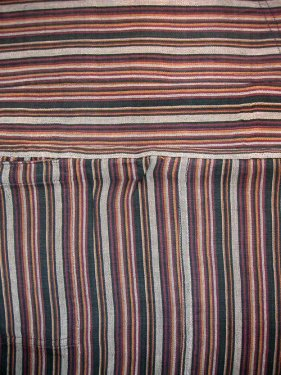 textiles_wickelhosen_009_camp_peace_stripes_5