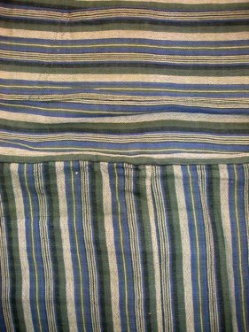 textiles_wickelhosen_010_camp_peace_stripes_7