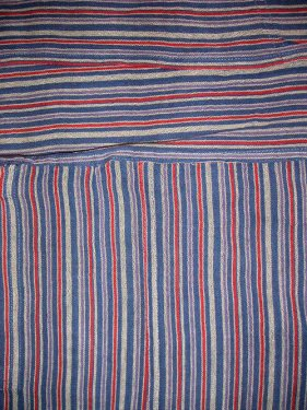 textiles_wickelhosen_011_camp_peace_stripes_8