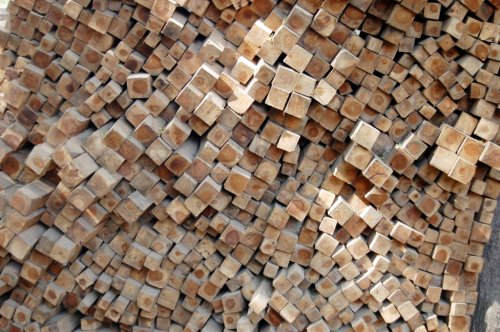 wood-stock-without-treated-1