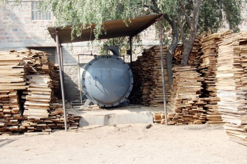 wood-treat-chemical-tank-2