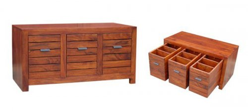 moebel_low_und_sideboards_001_almora