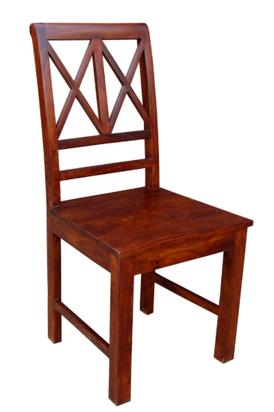 01_303_chair_46-5x45x100_honey
