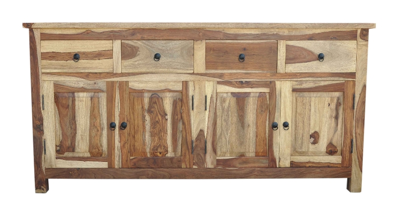 13_64488_size_180x46x90_sideboard_trung