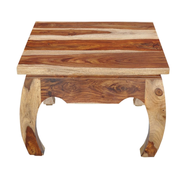 20_64703_size_60x60x45_coffee_table_trung