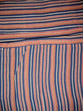 textiles_wickelhosen_008_camp_peace_stripes_4
