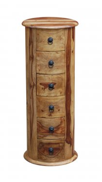64702trg_drawer_chest_36xh90_trung